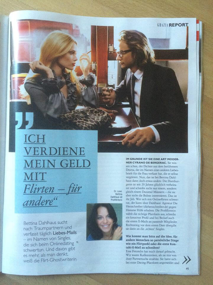 online-flirten-grazia-magazin-Bild1