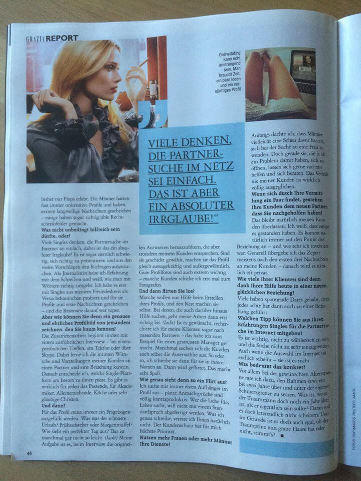online-flirten-grazia-magazin-Bild2