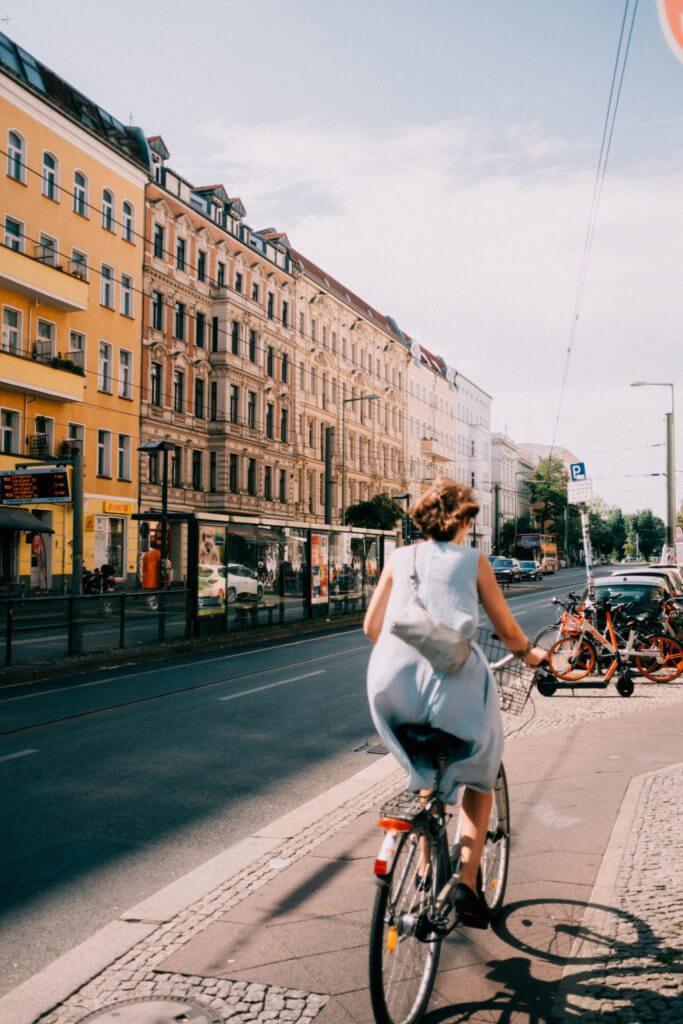 flirten-ist-wie-fahrradfahren-die-herzschreiber